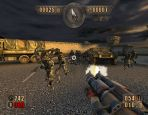 Painkiller: Hell Wars  Archiv - Screenshots - Bild 9