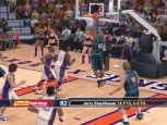 NBA 2K6  Archiv - Screenshots - Bild 13