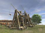Medieval 2: Total War  Archiv - Screenshots - Bild 156