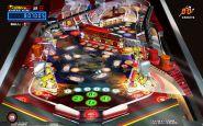 Gottlieb Pinball Classics (PSP)  Archiv - Screenshots - Bild 14