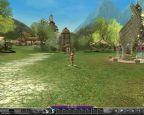 ArchLord  Archiv - Screenshots - Bild 51