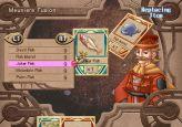 Atelier Iris: Eternal Mana  Archiv - Screenshots - Bild 5