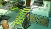 Metal Gear Acid 2 (PSP)  Archiv - Screenshots - Bild 4