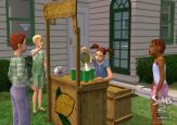 Die Sims 2: Open For Business  Archiv - Screenshots - Bild 22