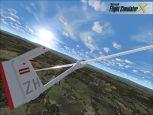 Flight Simulator X  Archiv - Screenshots - Bild 39