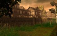 Neverwinter Nights 2  Archiv - Screenshots - Bild 65