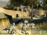 SOCOM 3: U.S. Navy Seals  Archiv - Screenshots - Bild 18