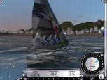 Virtual Skipper 4  Archiv - Screenshots - Bild 10
