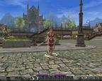 ArchLord  Archiv - Screenshots - Bild 58