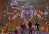 SpongeBob Schwammkopf und seine Freunde durch dick und dünn  Archiv - Screenshots - Bild 4
