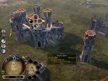 Herr der Ringe: Die Schlacht um Mittelerde 2  Archiv - Screenshots - Bild 23