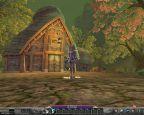ArchLord  Archiv - Screenshots - Bild 55