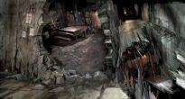 Silent Hill Experience (PSP) - Screenshots & Artworks Archiv - Screenshots - Bild 5