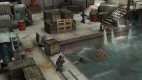 Killzone: Liberation (PSP)  Archiv - Screenshots - Bild 40