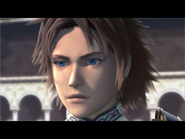 Drakengard 2  Archiv - Screenshots - Bild 18