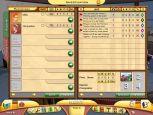 Tabloid Tycoon: Revolverblatt Manager  Archiv - Screenshots - Bild 3