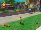 Himmel und Huhn  Archiv - Screenshots - Bild 9