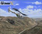 Flight Simulator X  Archiv - Screenshots - Bild 47