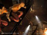 Splinter Cell: Double Agent  Archiv - Screenshots - Bild 18