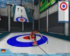 Curling 2006  Archiv - Screenshots - Bild 3