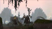 Neverwinter Nights 2  Archiv - Screenshots - Bild 77