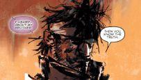 Metal Gear Solid: Digital Graphic Novel (PSP)  Archiv - Screenshots - Bild 18