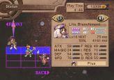 Atelier Iris: Eternal Mana  Archiv - Screenshots - Bild 7
