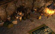 Neverwinter Nights 2  Archiv - Screenshots - Bild 80