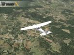 Flight Simulator X  Archiv - Screenshots - Bild 69