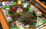 Gottlieb Pinball Classics (PSP)  Archiv - Screenshots - Bild 2