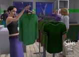 Die Sims 2: Open For Business  Archiv - Screenshots - Bild 16