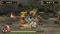 Key of Heaven (PSP)  Archiv - Screenshots - Bild 14