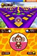 Super Monkey Ball Touch & Roll (DS)  Archiv - Screenshots - Bild 4