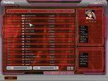 Vitalsign  Archiv - Screenshots - Bild 7
