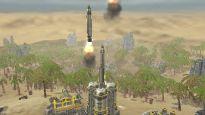 Field Commander (PSP)  Archiv - Screenshots - Bild 14