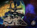 Darkstar One  Archiv - Screenshots - Bild 21