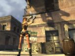 Tomb Raider: Legend  Archiv - Screenshots - Bild 16