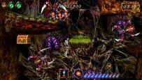Ultimate Ghosts 'n Goblins (PSP)  Archiv - Screenshots - Bild 24