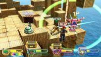 Power Stone Collection (PSP)  Archiv - Screenshots - Bild 32