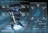 Armored Core: Nexus  Archiv - Screenshots - Bild 5