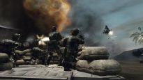 Battlefield 2: Modern Combat  Archiv - Screenshots - Bild 46