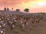 Medieval 2: Total War  Archiv - Screenshots - Bild 151