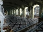 Da Vinci Code: Sakrileg  Archiv - Screenshots - Bild 20