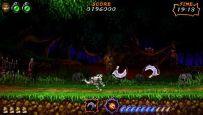 Ultimate Ghosts 'n Goblins (PSP)  Archiv - Screenshots - Bild 18