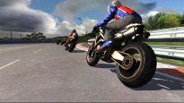 MotoGP '06  Archiv - Screenshots - Bild 14