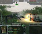 War on Terror  Archiv - Screenshots - Bild 19