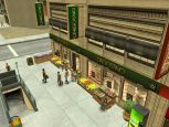 Tycoon City: New York  Archiv - Screenshots - Bild 34