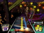 Guitar Hero  Archiv - Screenshots - Bild 15