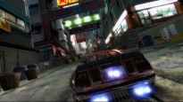 Burnout: Revenge  Archiv - Screenshots - Bild 5