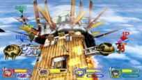 Power Stone Collection (PSP)  Archiv - Screenshots - Bild 31
